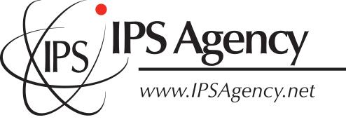 IPS Agency